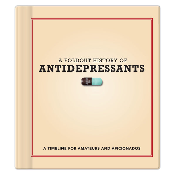 50009_Antidepressants_01