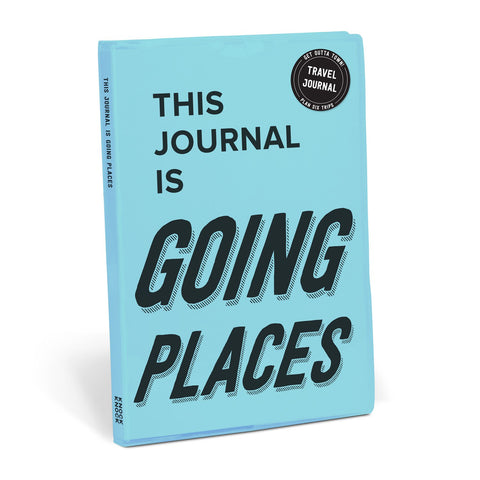 50243_PlacesJournal_Cover_3Q