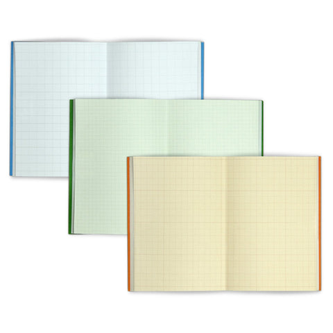 31004_TN_3LittleNotebooks_03