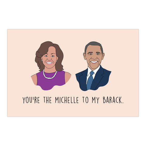50180_Postcards_Obama_Card_02