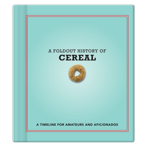 50010_Cereal_01