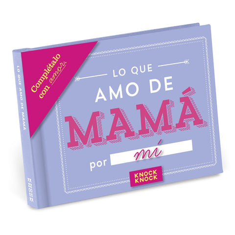 50263_MomSpanish_Cover_3Q
