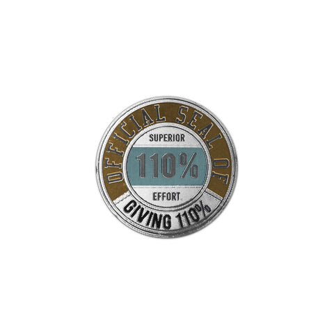 12557_110Percent_Sticker_01