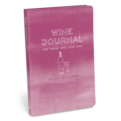 50068_WineJournal_01
