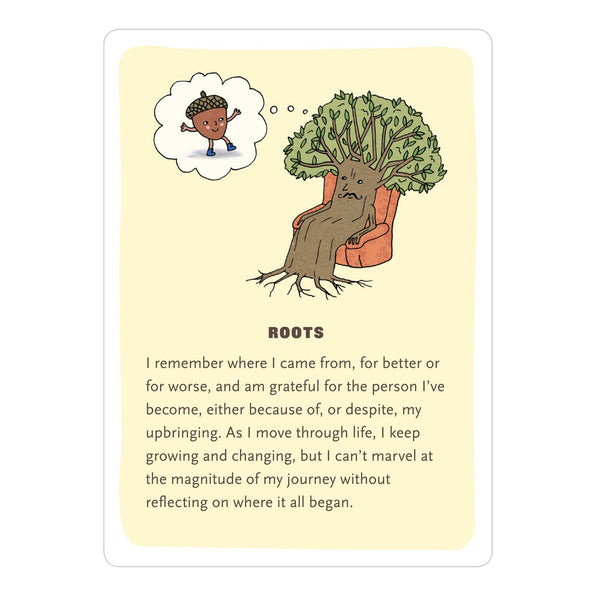 12322_AffirmatorsFamily_Cards_01