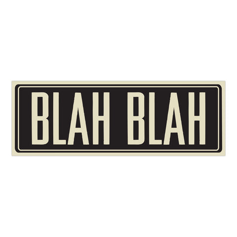 12558_Blah_Sticker_03_Flat