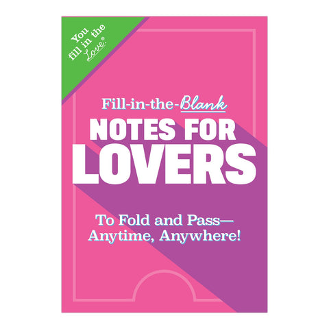 29053_Lovers_Cover_Flat