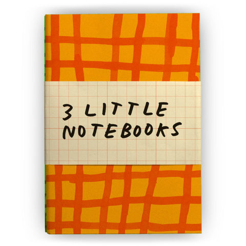 31004_TN_3LittleNotebooks_01