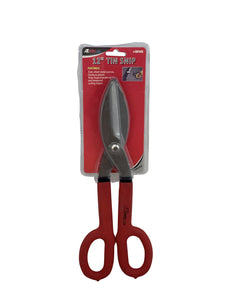 12 Inch Tin Snip-pliers, plier sets, and vises-Tool Mart Inc.