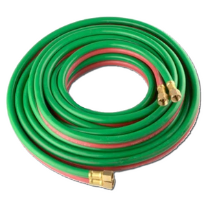 1/4 Inch x 50 FT Welding Hose