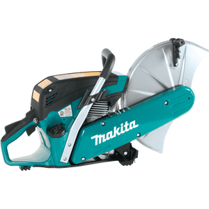 Makita  14inch 61 cc Power Cutter 2 Stroke FACTORY SERVICED