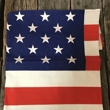 3' x 5' American Flag-miscellaneous-Tool Mart Inc.