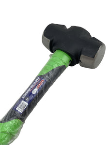 4 Pound Club Hammer-hammers & sledgehammers-Tool Mart Inc.