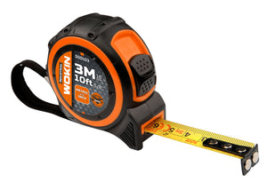 10 Foot Measuring Tape
