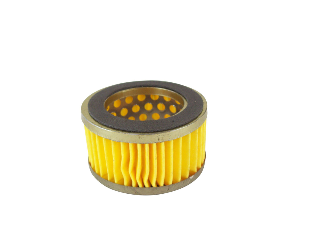 Auto Type Filter For 511115600 Assembly