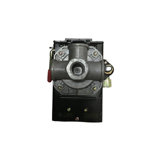 Pressure Switch For EA-3000