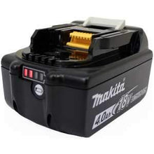 18V LXT 4.0 Ah Lithium-Ion Battery Pack