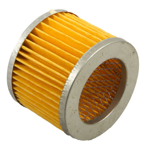 Filter Assembly For CC3090TS-AC Pump CC-90-04A