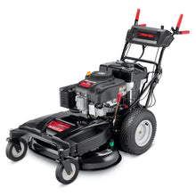 Troy Bilt 33 Inch Cut Mower Scratch & Dent