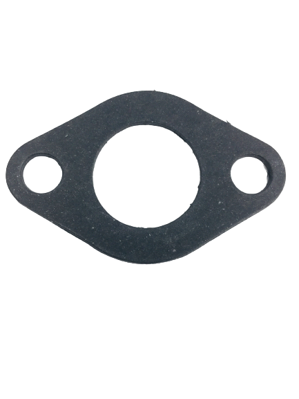 After-cooler Gasket