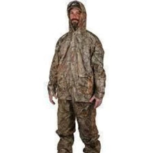 Allen Camo 2PC Rainsuit Size XL-2XL-hunting/fishing-Tool Mart Inc.