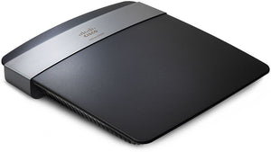Linksys Wi Fi Router