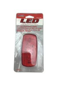 "Blazer 4"" LED Clearance Light-automotive-Tool Mart Inc."