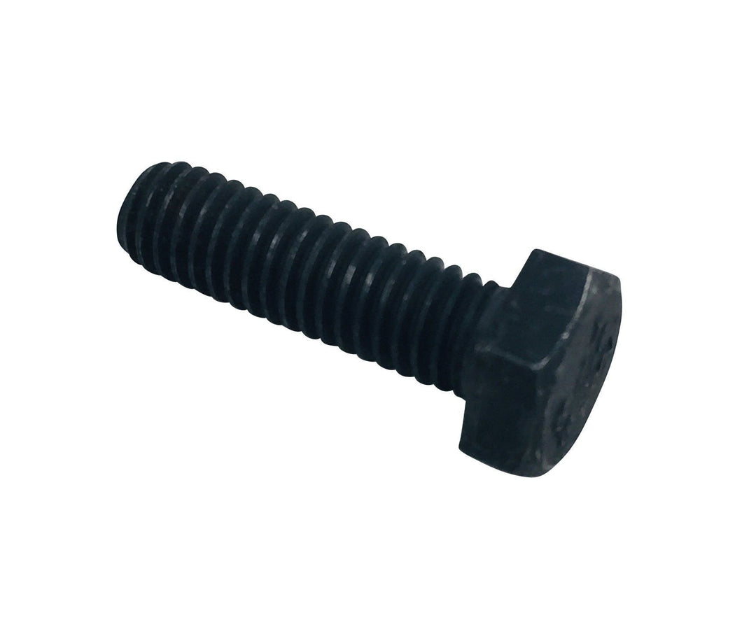 Bolt for Air Filter-air compressor parts-Tool Mart Inc.