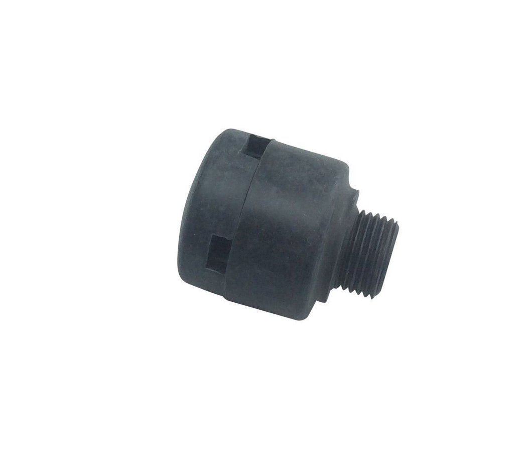Breather Cap-air compressor parts-Tool Mart Inc.