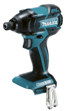 Brushless Impact Driver Tool Only 18 Volt Makita Reconditoned-Makita-Tool Mart Inc.