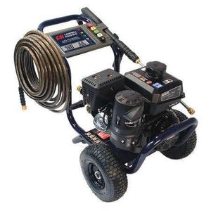 Campbell Hausfeld Semi-Pro 4200 PSI (Gas - Cold Water) Pressure Washer-pressure washers-Tool Mart Inc.