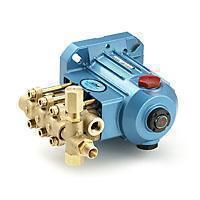 Cat Pressure Washer Pump 67DX39G1I 4 GPM 4000 PSI Plumbed Thermal Release-pressure washers-Tool Mart Inc.