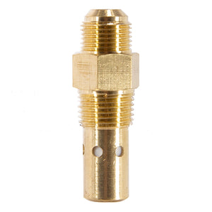 Check Valve-air compressor parts-Tool Mart Inc.