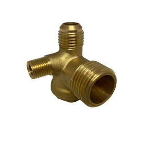 Check Valve For EA-4000 Silent Series Air Compressor