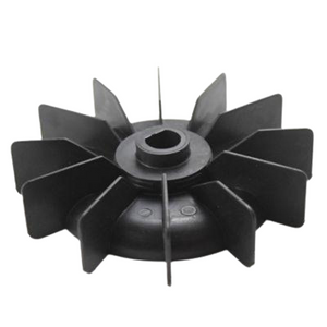 Cooling Fan For Air Compressor