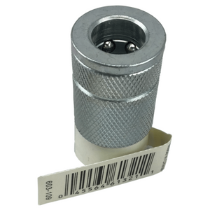 Coupler For Air Hose 3/8 Female Part-air tool accessories-Tool Mart Inc.
