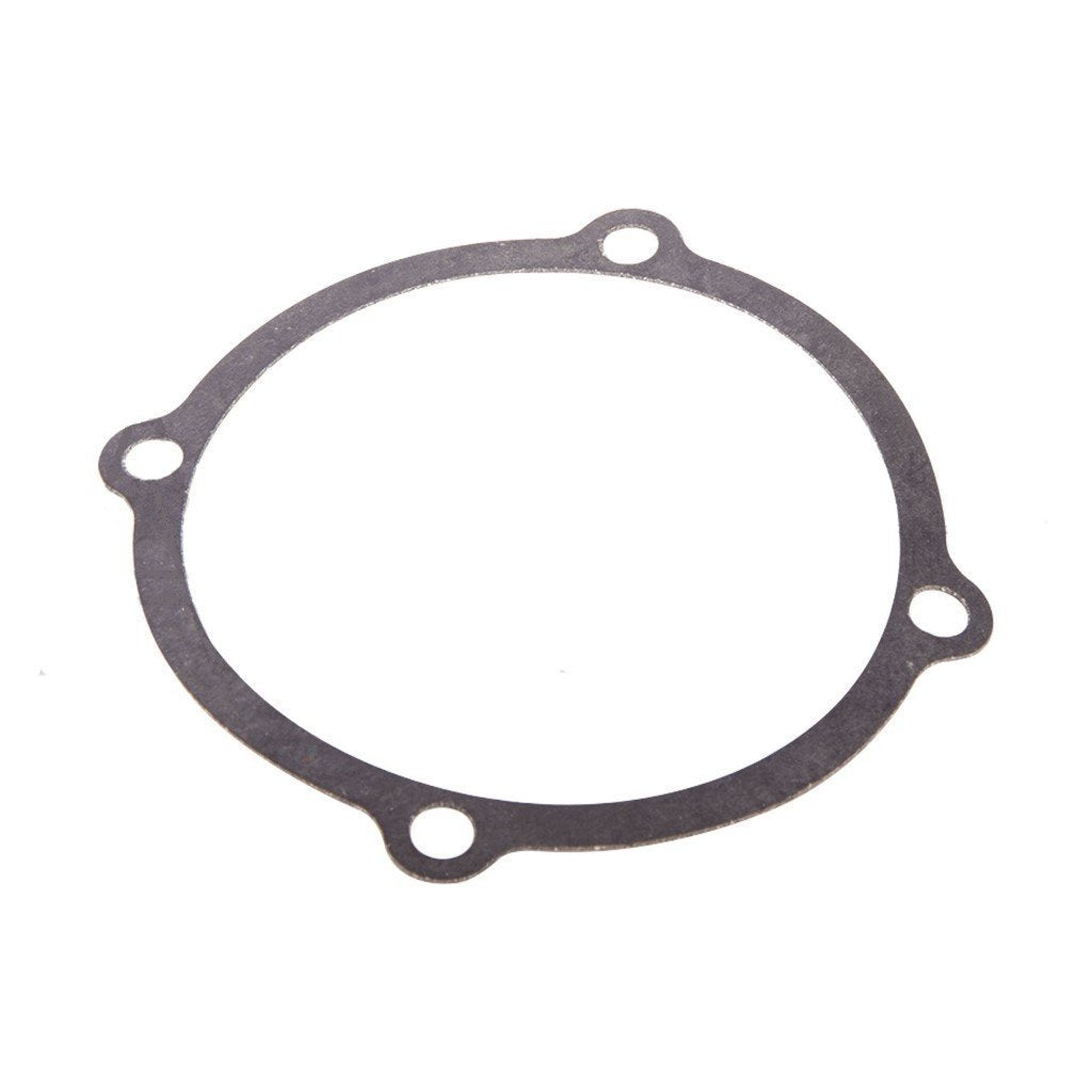 Crank Rear Bearing Housing-air compressor parts-Tool Mart Inc.