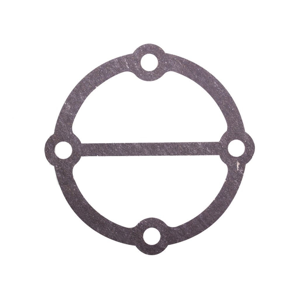 Cylinder Head Gasket-air compressor parts-Tool Mart Inc.