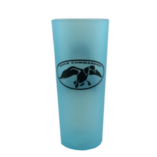 Duck Commander Si Cup Blue-MISC-Tool Mart Inc.