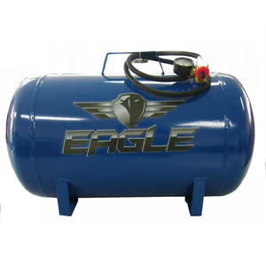 10 Gallon Eagle Air Carry Tank