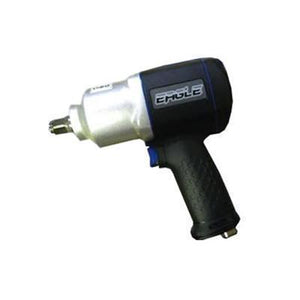 "Eagle 1-2"" Impact Wrench-other pneumatic air tools-Tool Mart Inc."