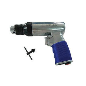 "Eagle 3/8"" Reversible Drill-air drills-Tool Mart Inc."