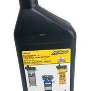 Eagle Air Compressor Oil-air compressor parts-Tool Mart Inc.