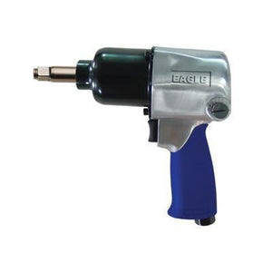 "Eagle Impact Wrench 1/2"" Extended Anvil-other pneumatic air tools-Tool Mart Inc."