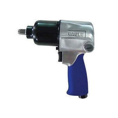 Eagle Impact Wrench 1/2