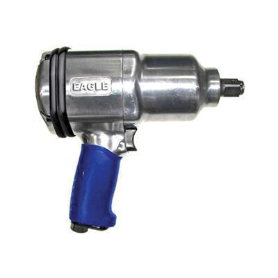 Eagle Impact Wrench 3/4