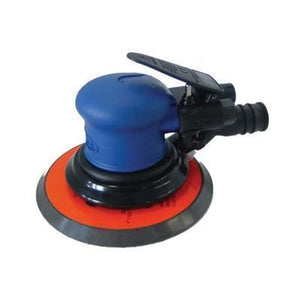 "Eagle Orbital Palm Sander 6""-air sanders-Tool Mart Inc."