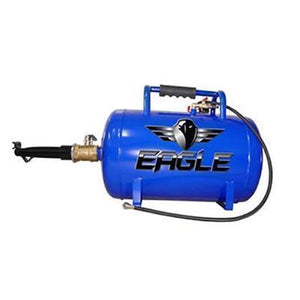 Eagle Tire Blaster 10 Gallon (OUt Of Stock Until June 4 2019)-OTHER ITEMS-Tool Mart Inc.