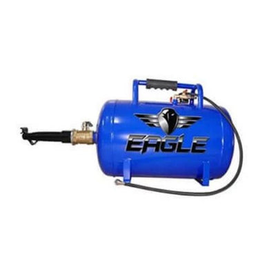 Eagle Tire Blaster 5 Gallon-automotive-Tool Mart Inc.