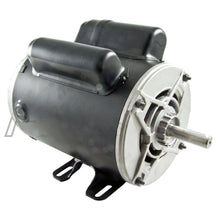 Motor For Air Compressor EM05.0-36-10SPL